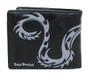 Dragon - Guys Wallet