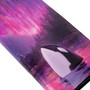Aurora Orca - Large Zipper Wallet