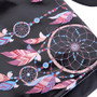 Dreamcatcher- Crossbody Bag