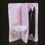 Unicorn - Large Zipper Wallet