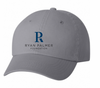 Youth and Ladies RPF Hat