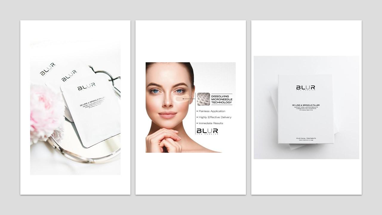 blur-brand-banner.jpg
