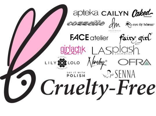 cruelty-free-ii.jpg