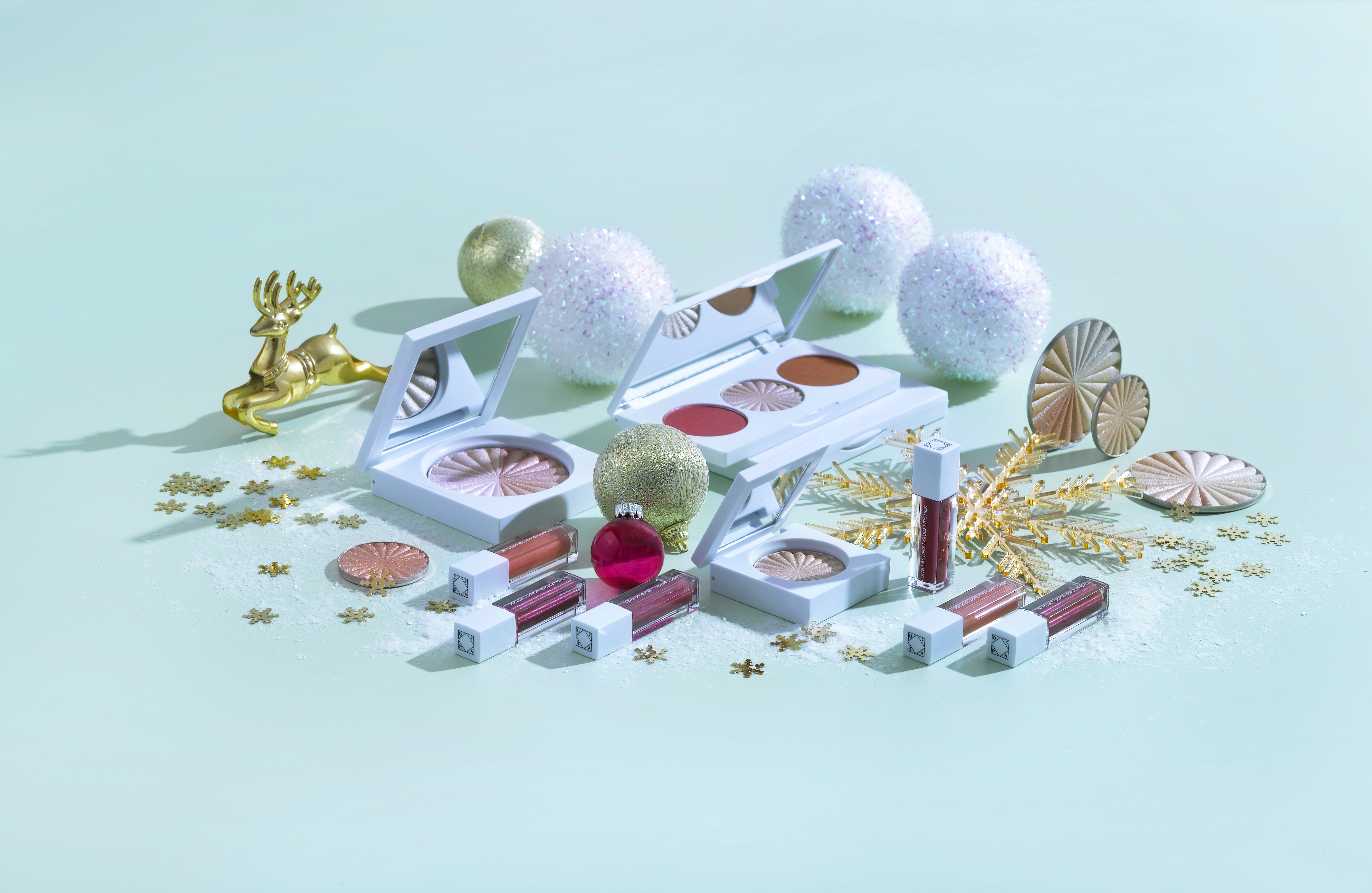 ofra-cosmetics-00052.jpg