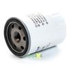 Land Rover Defender TD5 Engine Service Filter Kit Oil Air Fuel Filter Set