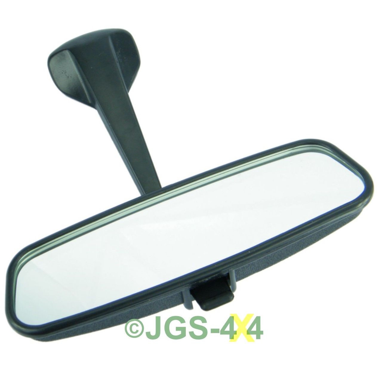 Land Rover Defender Rear View Mirror Interior With Dip