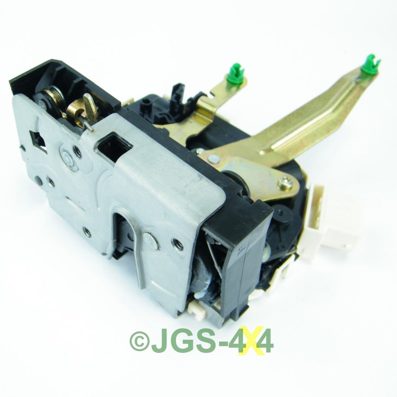 Land Rover Discovery 2 Central Locking Wiring Diagram Schematic Defender Rear Door Latch Motor Fqr100570 Jgs Range