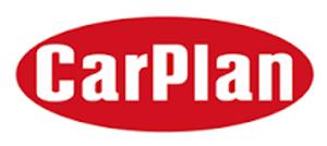 CARPLAN