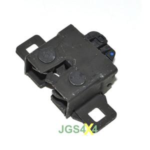 Land Rover Freelander 2 Bonnet Catch Anti Theft Alarm Switch - LR065340