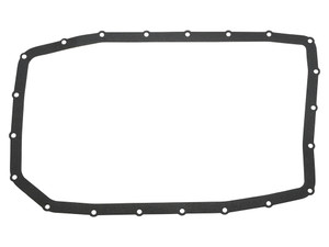 Replacement Gasket For ZF6HP Gearbox Metal Sump - DA2144