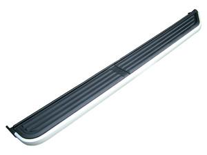 Discovery 4 Side Steps OEM Style - VTK500010