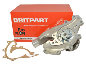 Discovery 1 4.0 V8 XS Water Pump OE Quality - STC4378G