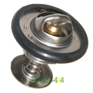 Land Rover Defender & Discovery 1 300TDi Thermostat - ERR3291