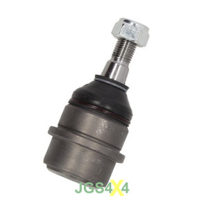 Land Rover Discovery 2 Steering Knuckle Ball Joint Front Upper DELPHI - FTC3570