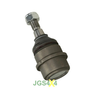 Land Rover Discovery 2 Steering Knuckle Ball Joint Front Lower DELPHI - FTC3571