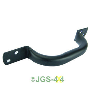 Land Rover Series & Defender Grab Handle Crossmember Lifting - NTC5116