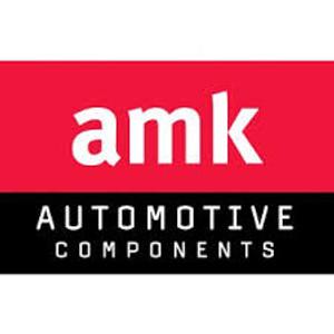 AMK AUTOMOTIVE