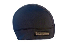 Winter Skullcap with soft fleece interior from SweatHawg Headwear.