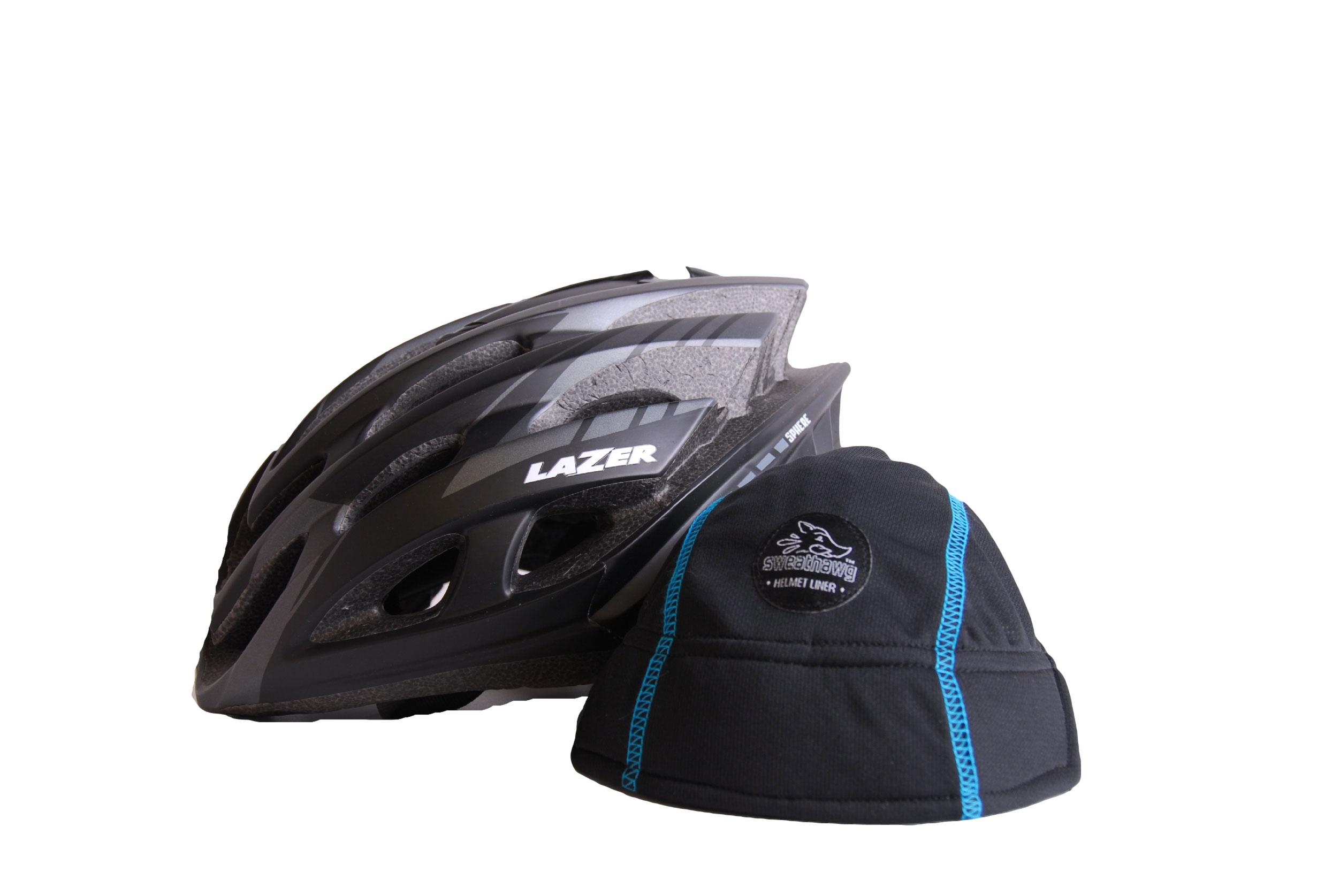 helmet-liner-sweathawg.jpg