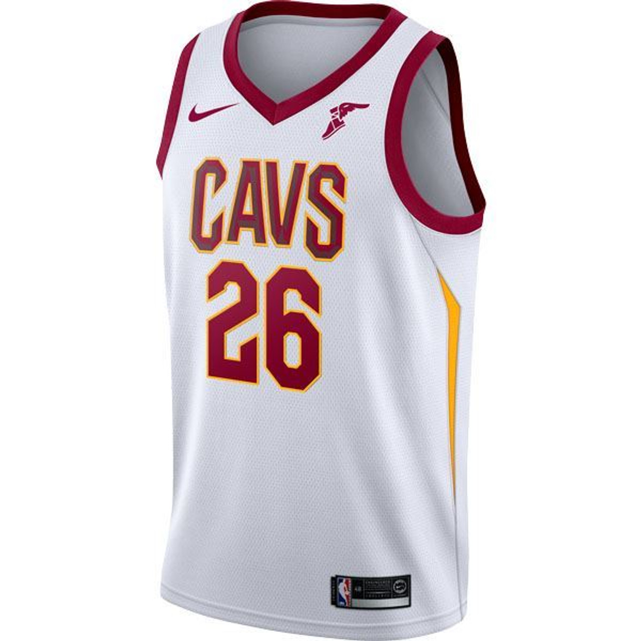f2acd3cc6635 ... switzerland white big kids 26 kyle korver jersey with wingfoot 09ffc  a31e9
