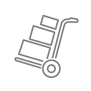 Hand Truck.png