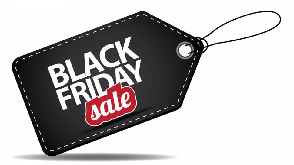 black-friday-sale-logo.jpg