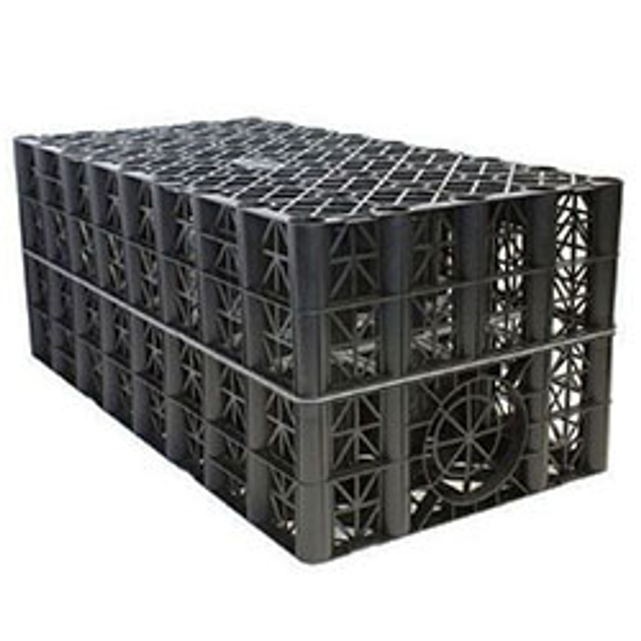 Polystorm-R PSM1A crate.
