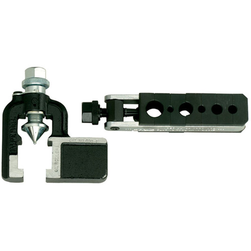 Imperial 400-F 37° Rol-Air™ Flaring Tool