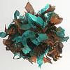 Joy - 1329 Turquoise Toffee