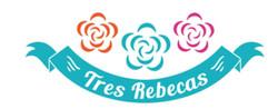 Tres Rebecas
