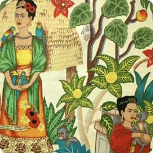 Frida's Garden (Tea)