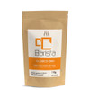 A great all round bean, great in both milky drinks and for espressos
