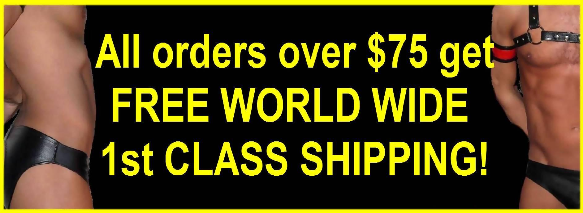 shipping34.jpg