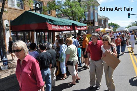 edina-art-fair-pic.jpg