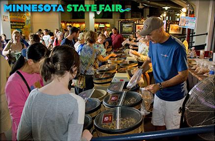 mn-state-fair-pic.jpg