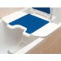 Bellavita Bath Lift By Drive Medical 477200252 Newleaf