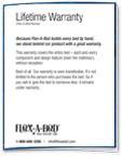 flexabed-lifetime-warranty-image.jpg