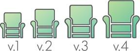 vivalift-vairents-1-4.jpg