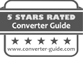 Clipboard for Microsoft Outlook Award from Converter Guide