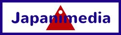 Japanimedia Store