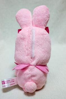 Pretty Cure Sharuru Talking Plush Doll Figure Bandai 2013 JAPAN ANIME MANGA