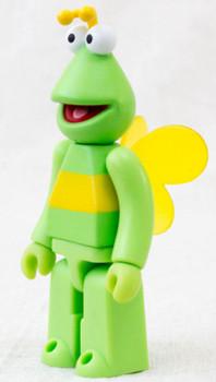 Sesame Street Kubrick Series 1 Secret Twiddle Bug Medicom Toy JAPAN FIGURE