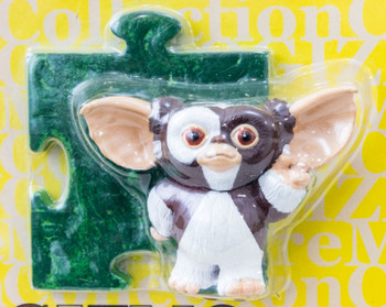 Gremlins 2 The New Batch Gizmo Miniature Figure Collection #1 Jun Planning JAPAN