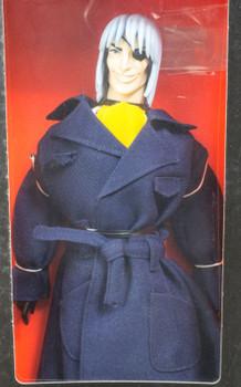 BLACK JACK Dr. Kiriko RAH Action Figure Medicom Toy Osamu Tezuka JAPAN ANIME