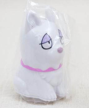 Blue Exorcist Mephisto Dog Mascot Figure Mini Coin Case JAPAN ANIME MANGA