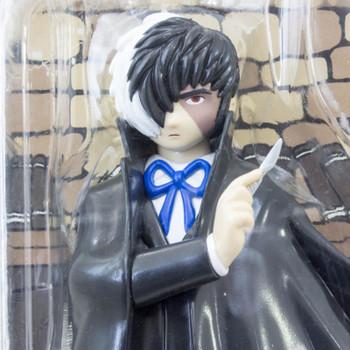 Black Jack + Pinoko Extra Figure Osamu Tezuka SEGA JAPAN ANIME MANGA 2