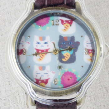 Natsume Yuujinchou Nyanko Sensei List Watch Banpresto JAPAN ANIME MANGA
