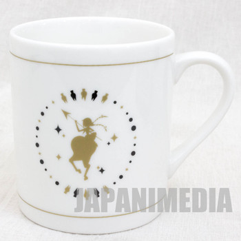 Puella Magi Magica Madoka MUG Magiccraft Witch Familiar JAPAN ANIME