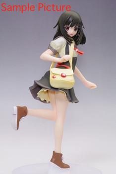 Bakemonogatari Nadeko Sengoku 2nd Season Figure Taito JAPAN ANIME MANGA