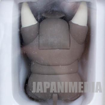Devilman Keim Figure Kubrick Medicom Toy Taito JAPAN ANIME MANGA